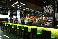 The Living Room Dublin | Dublin Party Venue | Book Your ...