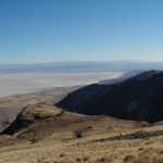 Steens Mountain in Southeast Oregon at Risk!