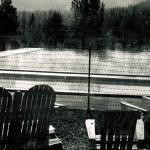 Warm Springs Resort