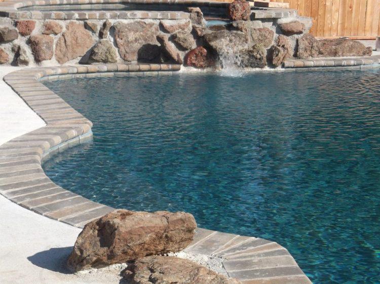 Mundo Hot Springs Idaho