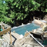 Scenic Hot Springs in Washington Revisited!