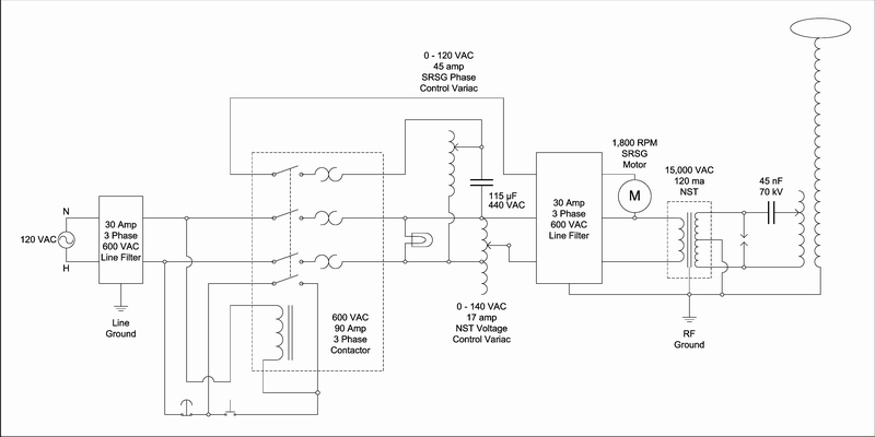 Variac Wiring Gibson Control Cables  Wiring Diagram