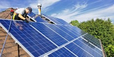 Which Solar Panels are Better