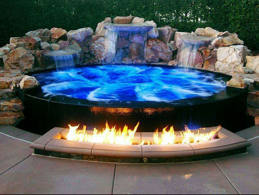 How Long Do Hot Tubs Last Best Hot Tubs Spas
