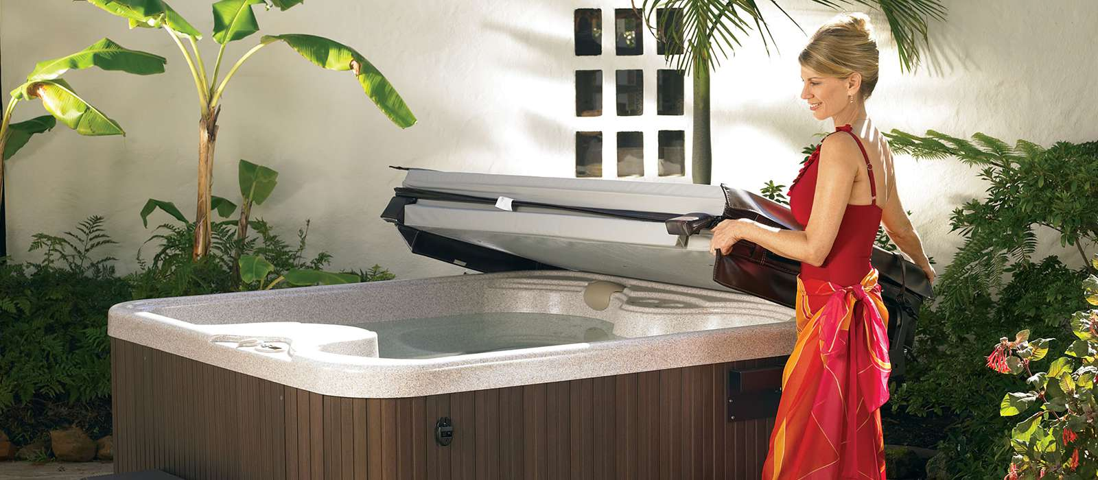 Garten Whirlpool Hot Tub Small Hot Tubs Pros And Cons Best Hot Tubs Spas Whirlpool