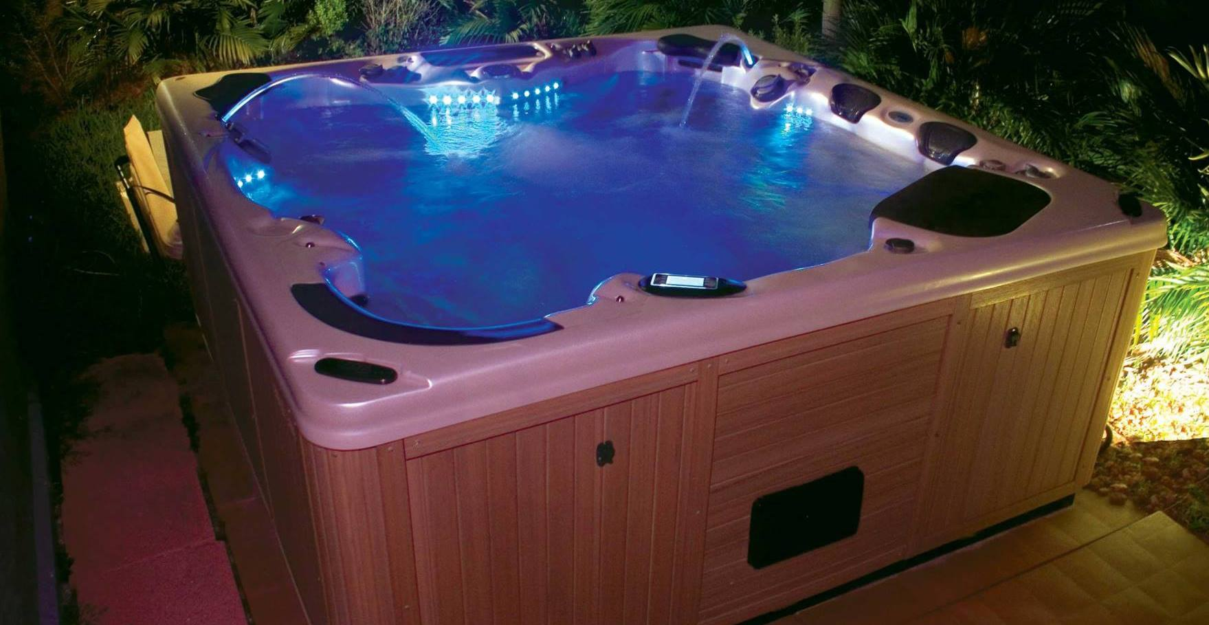 Jacuzzi Pool Filter Reviews Are Inflatable Hot Tubs Better Than Regular Hot Tubs