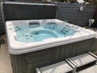 used bathtubs craigslist - 28 images - used bathtubs 28 ...