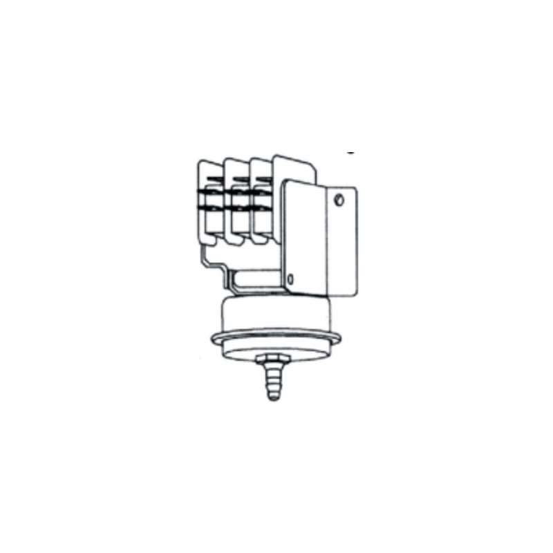 solid state relay wiring diagram light bulb