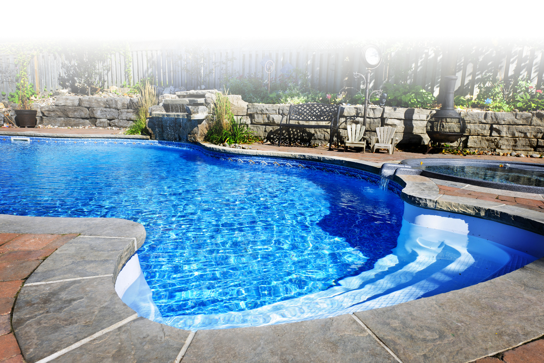 Jacuzzi Pool Repairs Dunson Pool And Spa Pool Spa Jacuzzi And Hot Tub Service