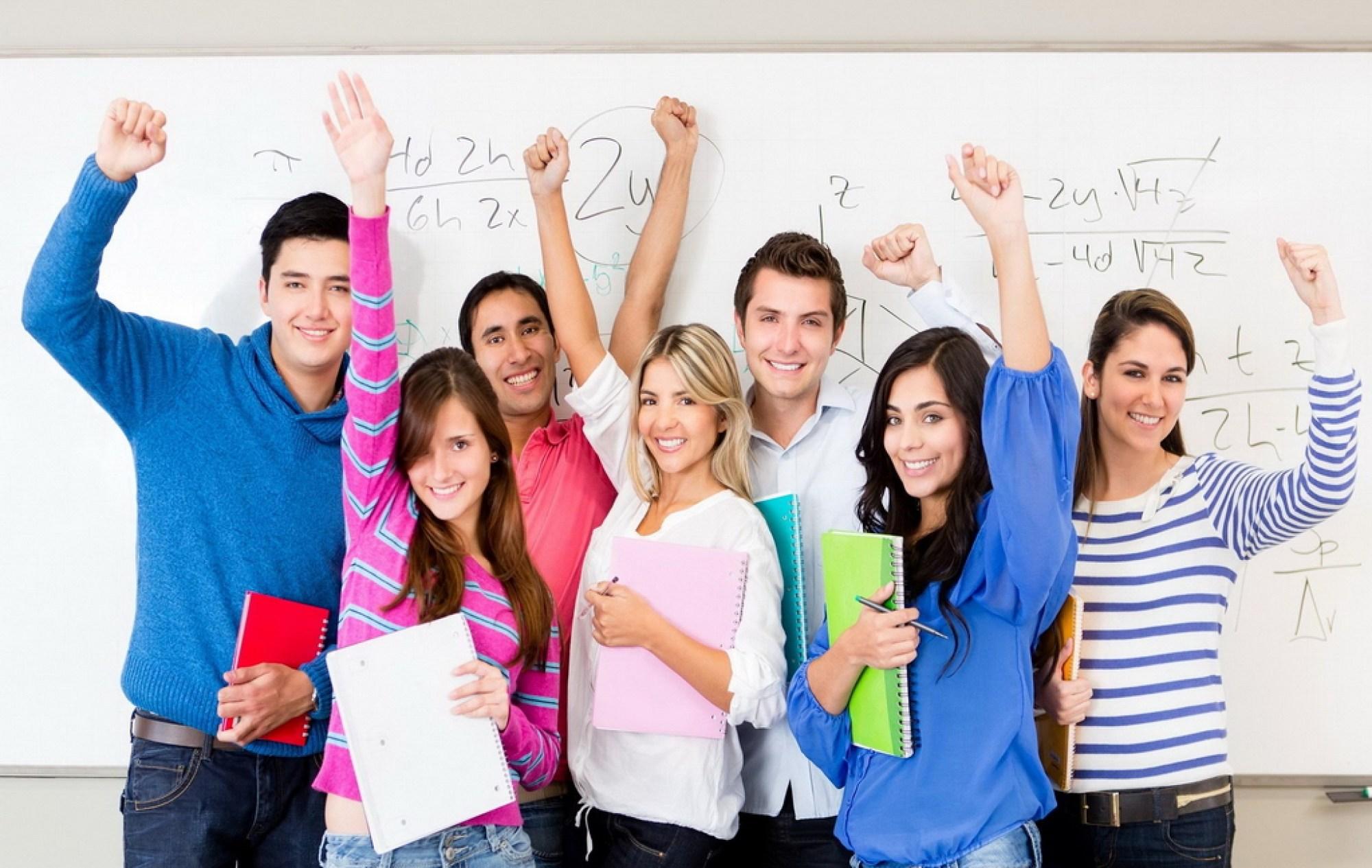 работа в Германии для студентов