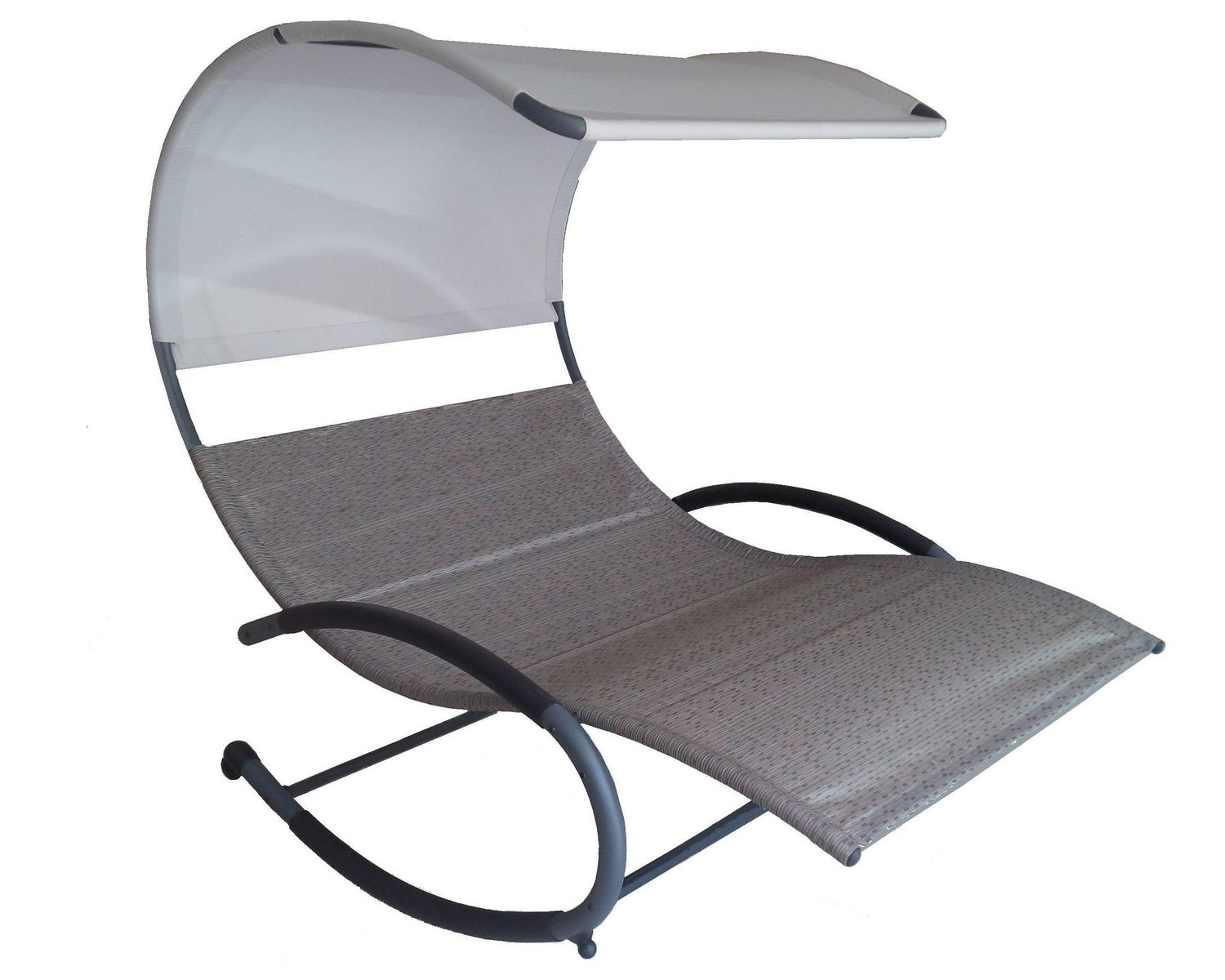Chaise Rocking Chair Chaise Rocker Comfortable Chair To Relax Interior