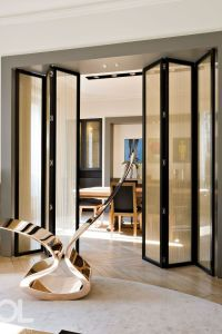 20 Folding door design ideas | Interior & Exterior Ideas