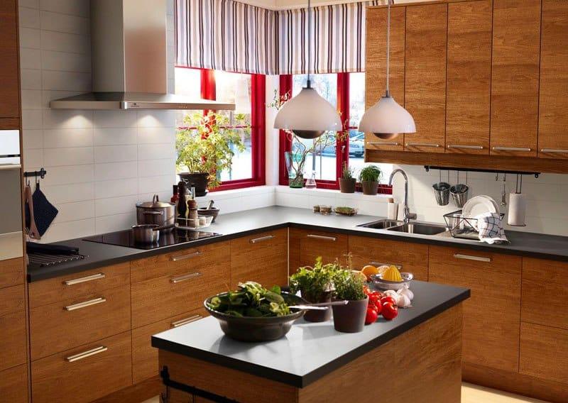 kitchen organically modern kitchen design modern kitchen interior design ideas