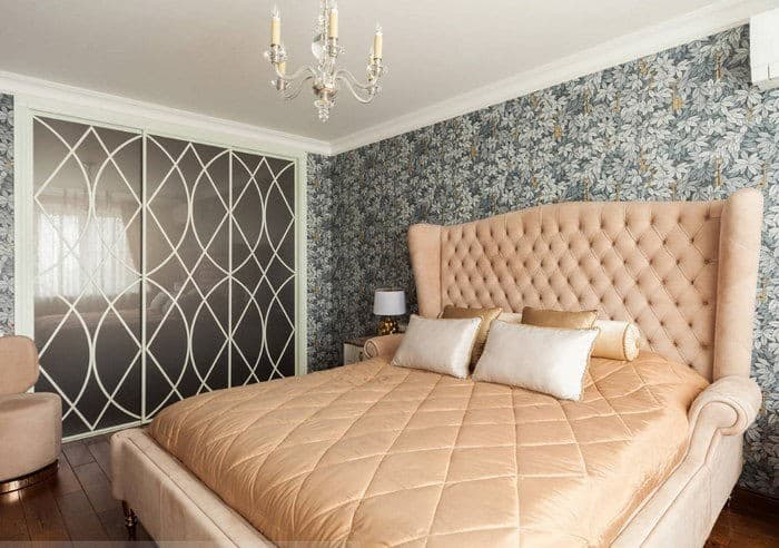 Bedroom decorating ideas 2017 pictures of bedrooms 5