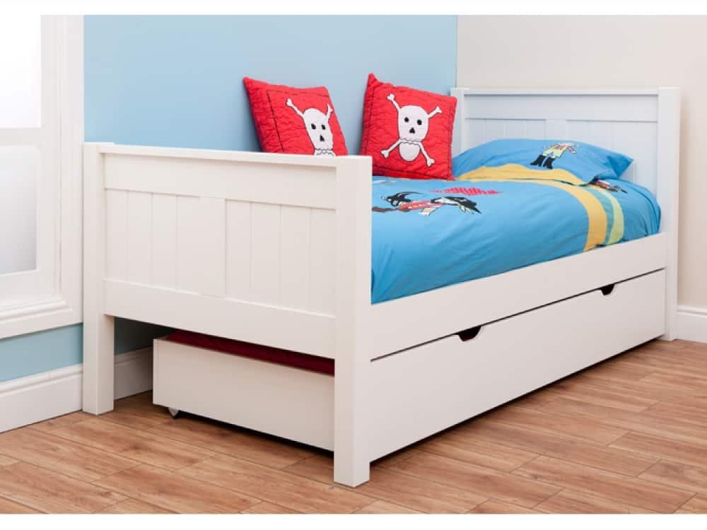 Kids Bedroom Ideas Lighting And Beds For Kids