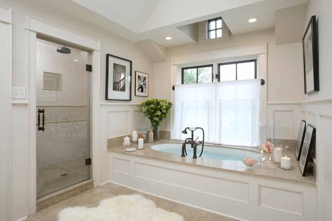 Country bathroom designs -  Ideas French Bathroom Decor Country Bathroom Download