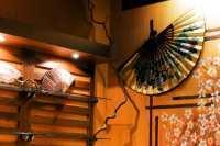 Kids room ideas: Japanese kids room  HOUSE INTERIOR