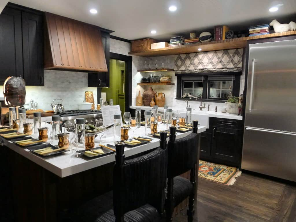 Kitchen Decor Kitchen Decor Ideas Steampunk Kitchen