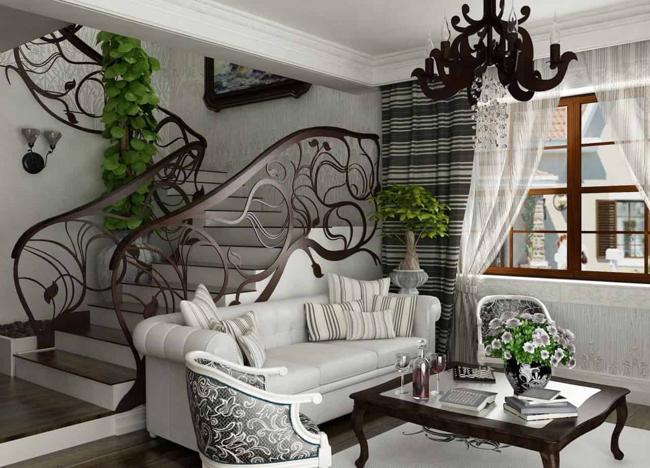 Art For The Living Room Interior Design Trends 2017 Modern Living Room House