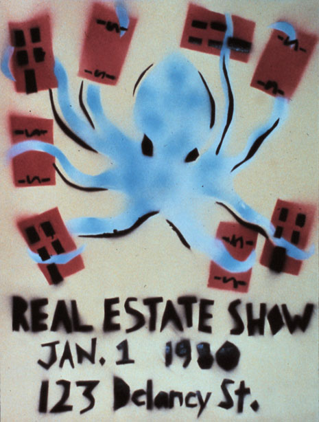 The_Real_Estate_Show_poster