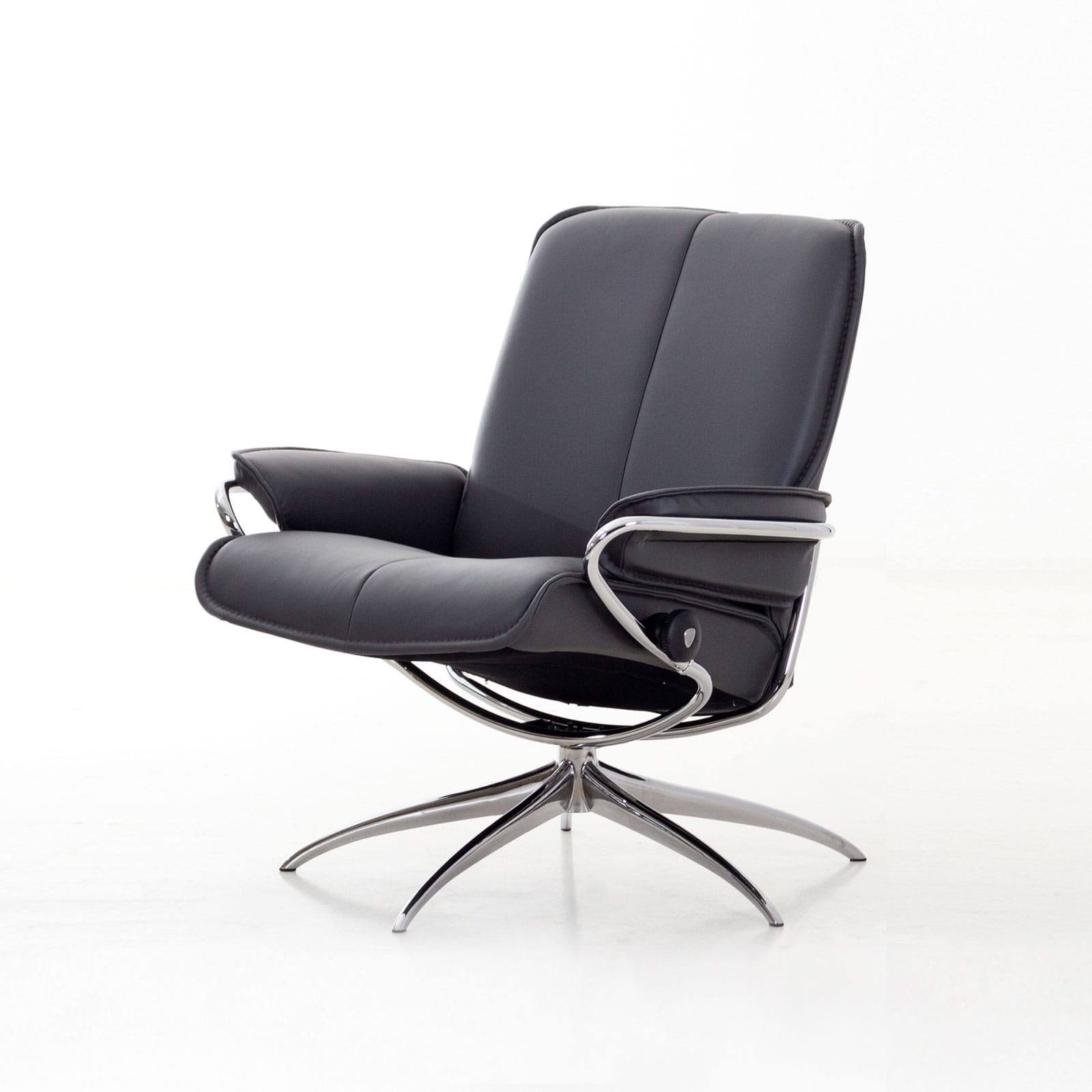 Stressless City Sessel Preis Stressless City Sessel