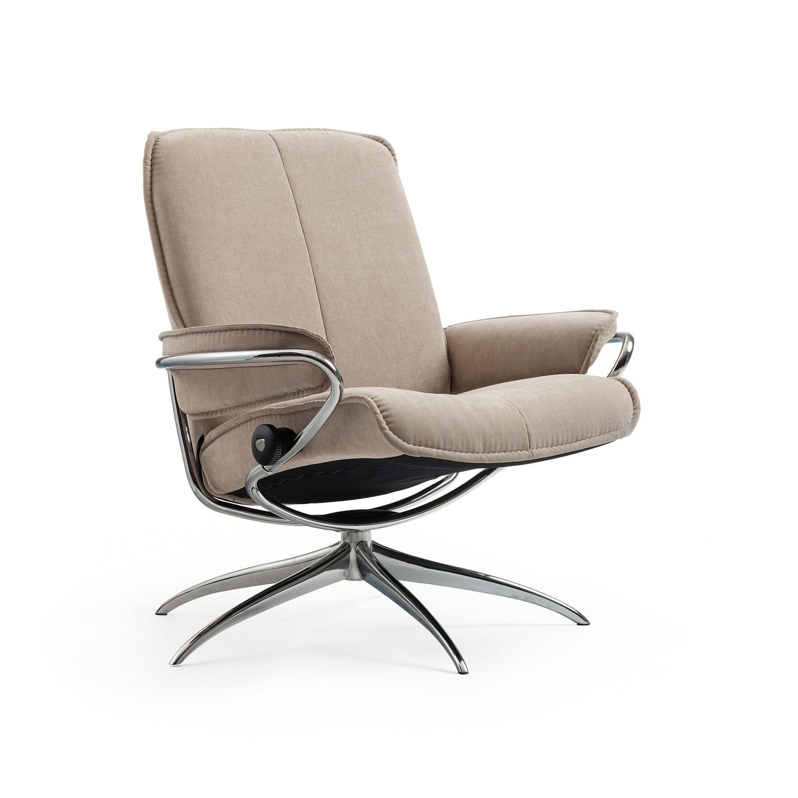 Stressless Sessel Stoff Stressless Sessel City Low Back Stressless Online Shop