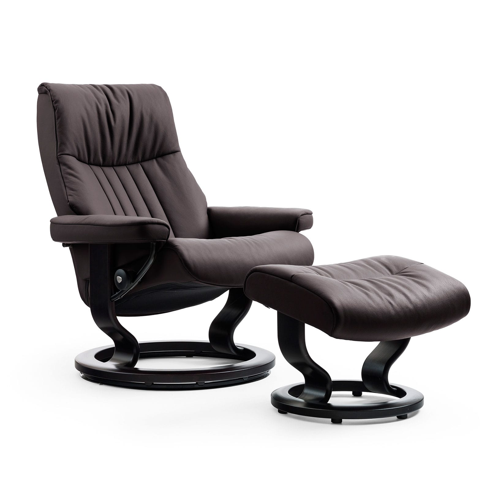 Stressless Jazz Sofa Stressless Sessel Preise Finest Stressless Reno Signature