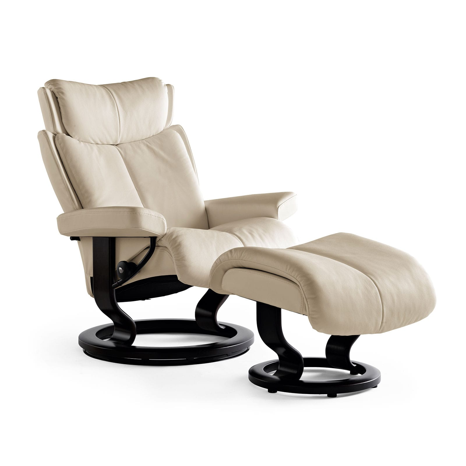 Sessel Stressless Preise Preis Stressless Sessel Magic
