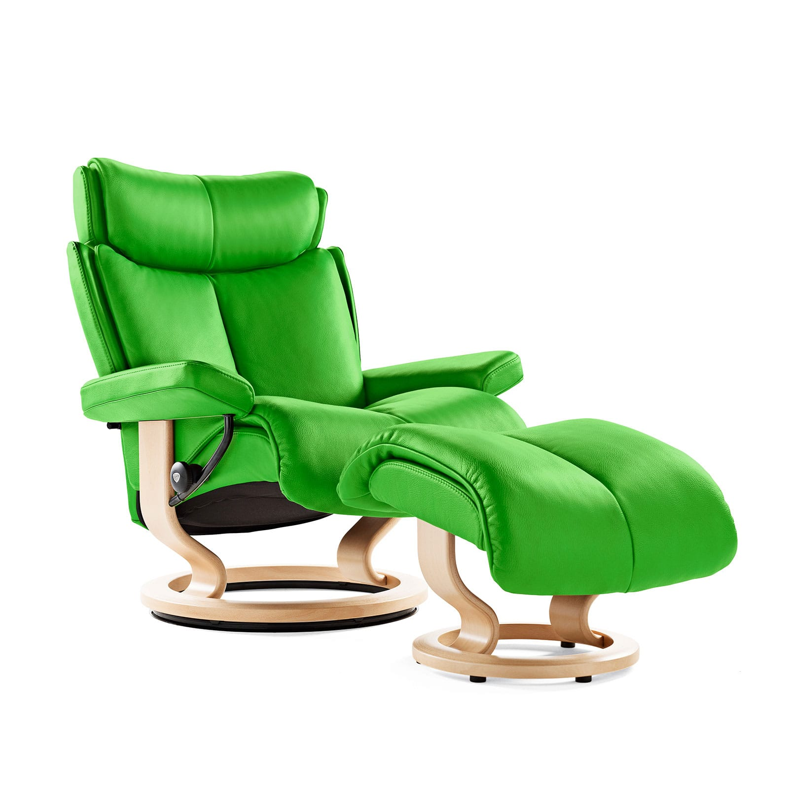 Sessel Stressless Preise Stressless Sessel Preise Sessel Stressless Magic Sessel