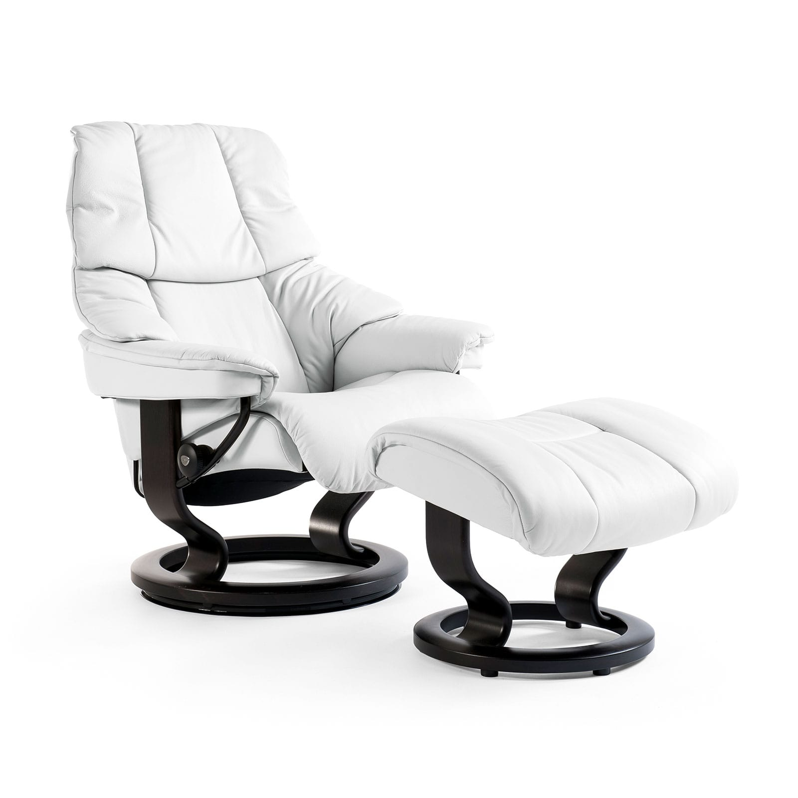 Stressless Sessel Berlin Stressless Sessel Reno Batick Snow Mit Hocker Stressless