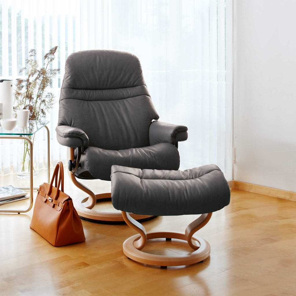 Roter Sessel Kaufen Stressless Onlineshop Sessel Relaxsessel House Of Comfort