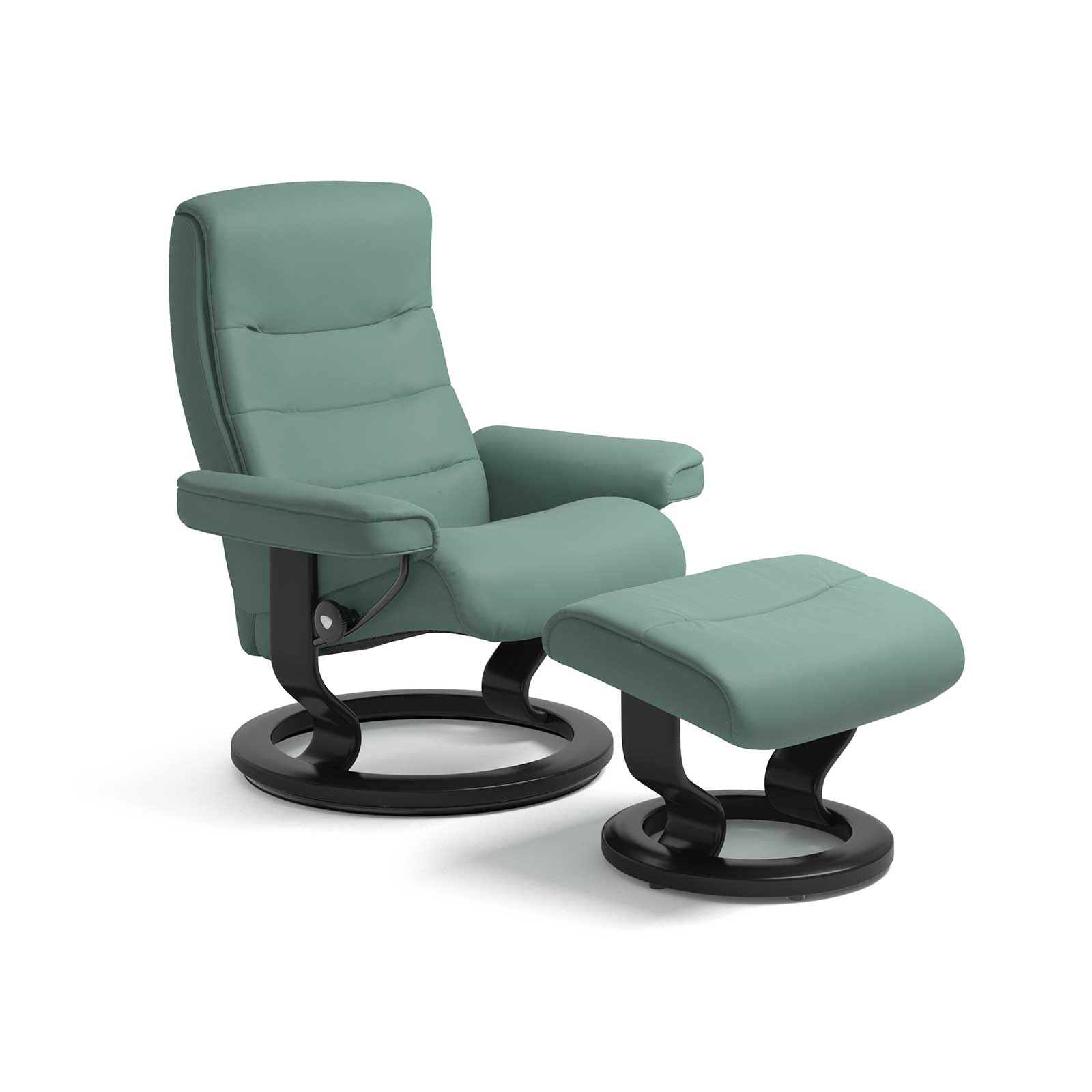 Stressless Sessel Jazz Stressless Sessel Grün Zuhause Image Ideas