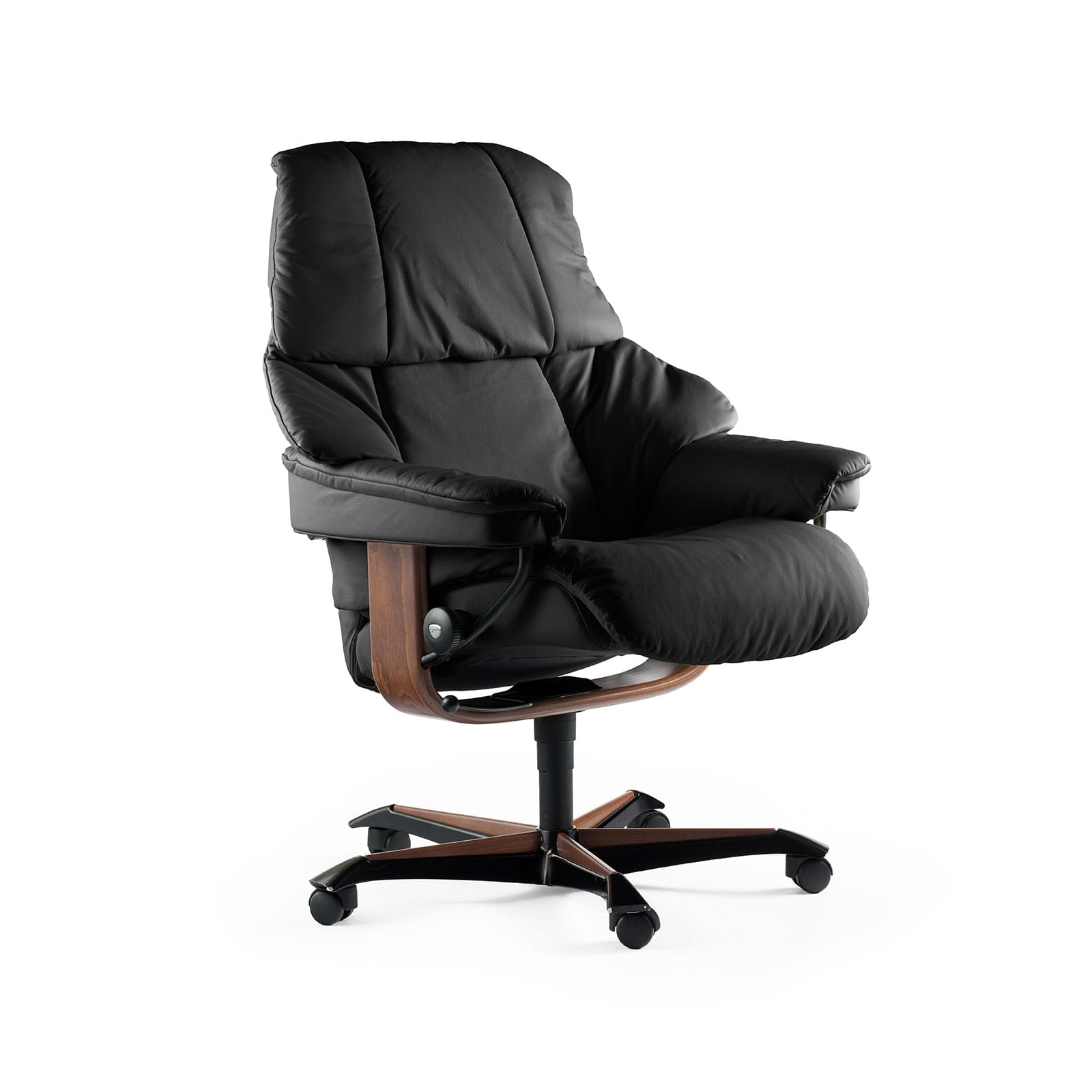 Stressless Sessel Sunrise.html Stressless Office