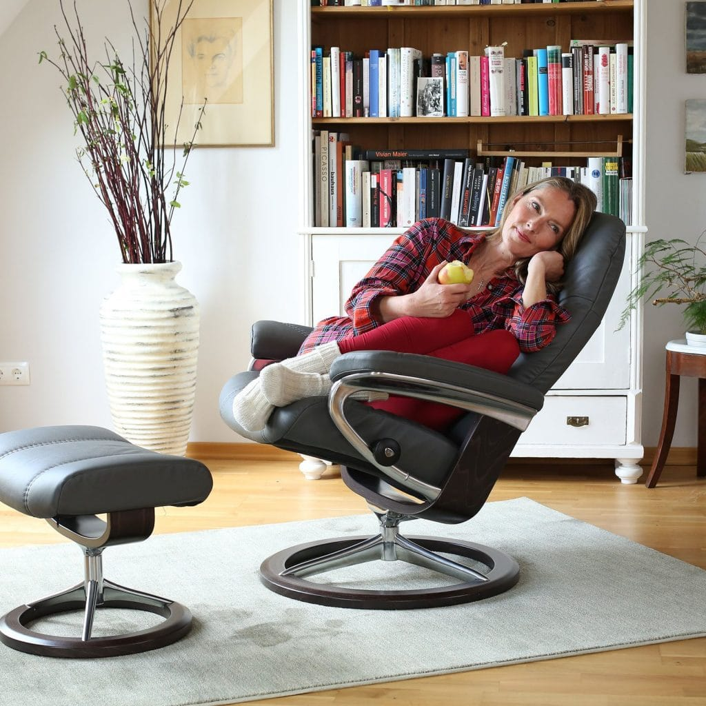 Stressless Kika Stressless Sessel Angebote Stressless Sessel Wing