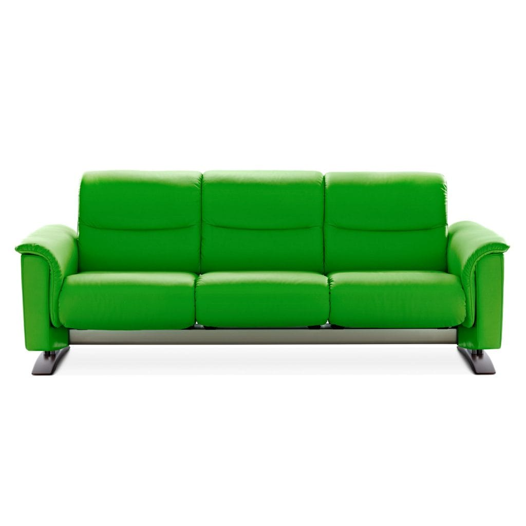 Summer Casual Geflecht Relax-sessel Stressless Sofa Preise Awesome Stressless Sitzer Sofa Low