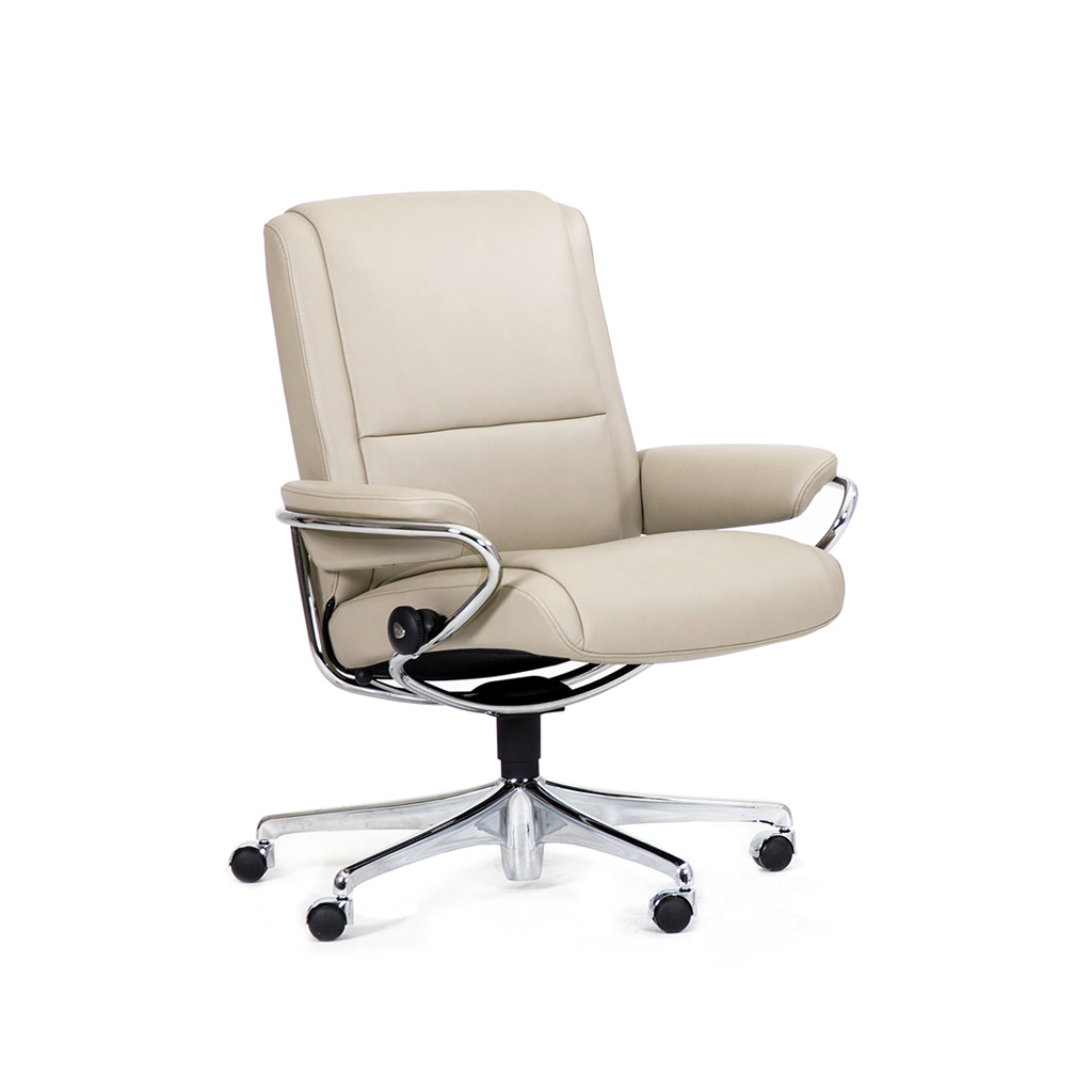 Stressless Magic Signature Sessel Stressless Sessel » Ledersessel Fernsehsessel Im Überblick