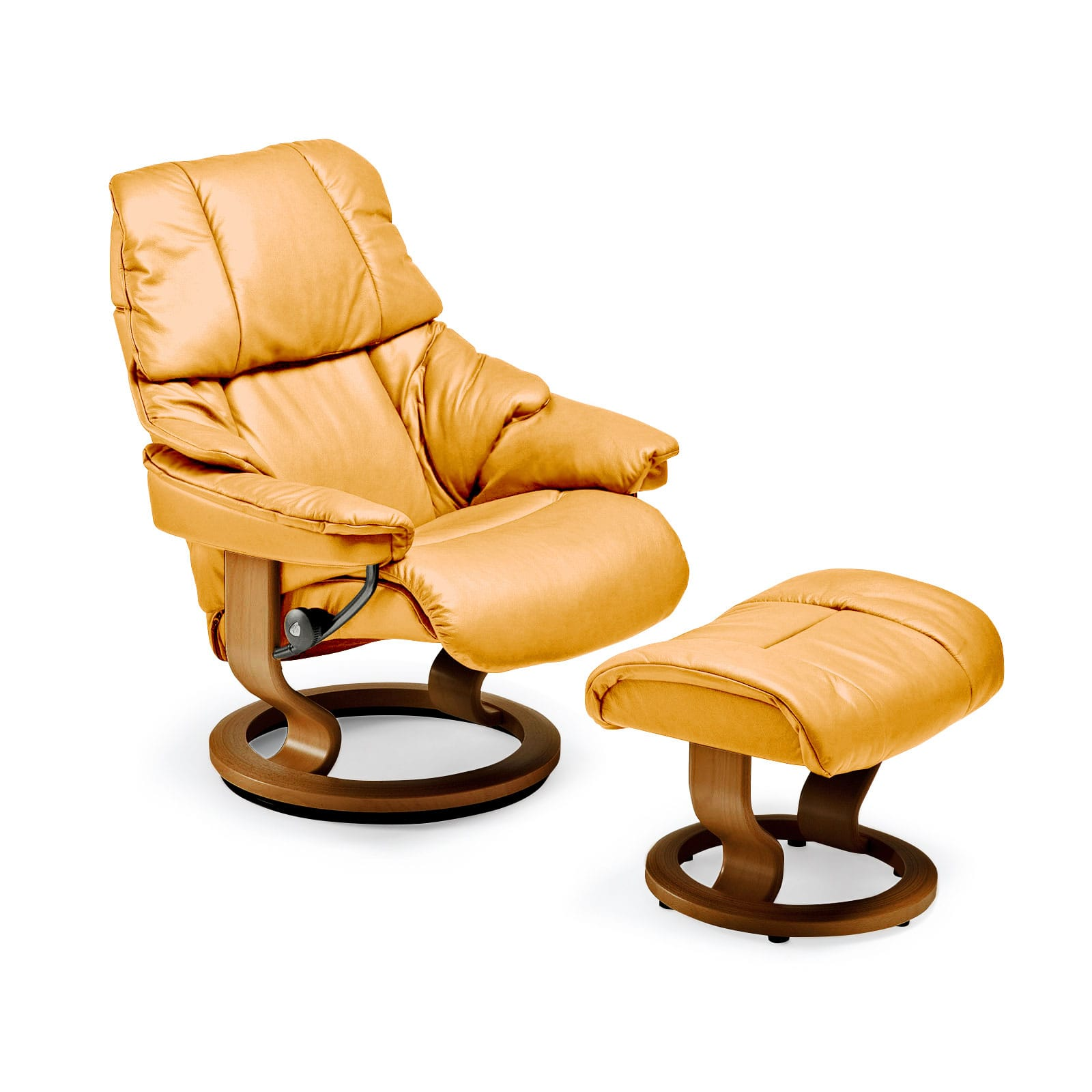 Stressless Sessel Berlin Stressless Sessel Reno L Classic Mit Hocker Stressless