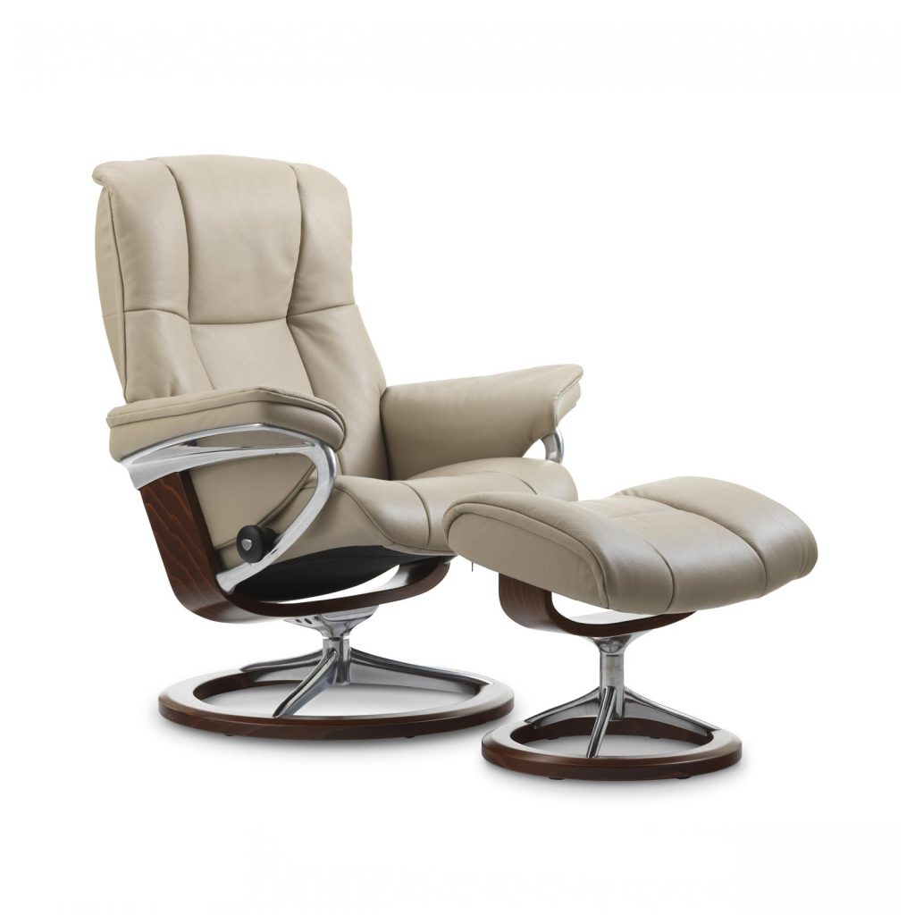 Stressless Sessel Defekt Stressless Sessel Reparieren