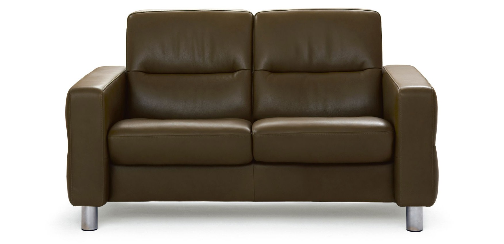 Sofa Aktion Echtes Leder Zum Stoffpreis House Of Comfort