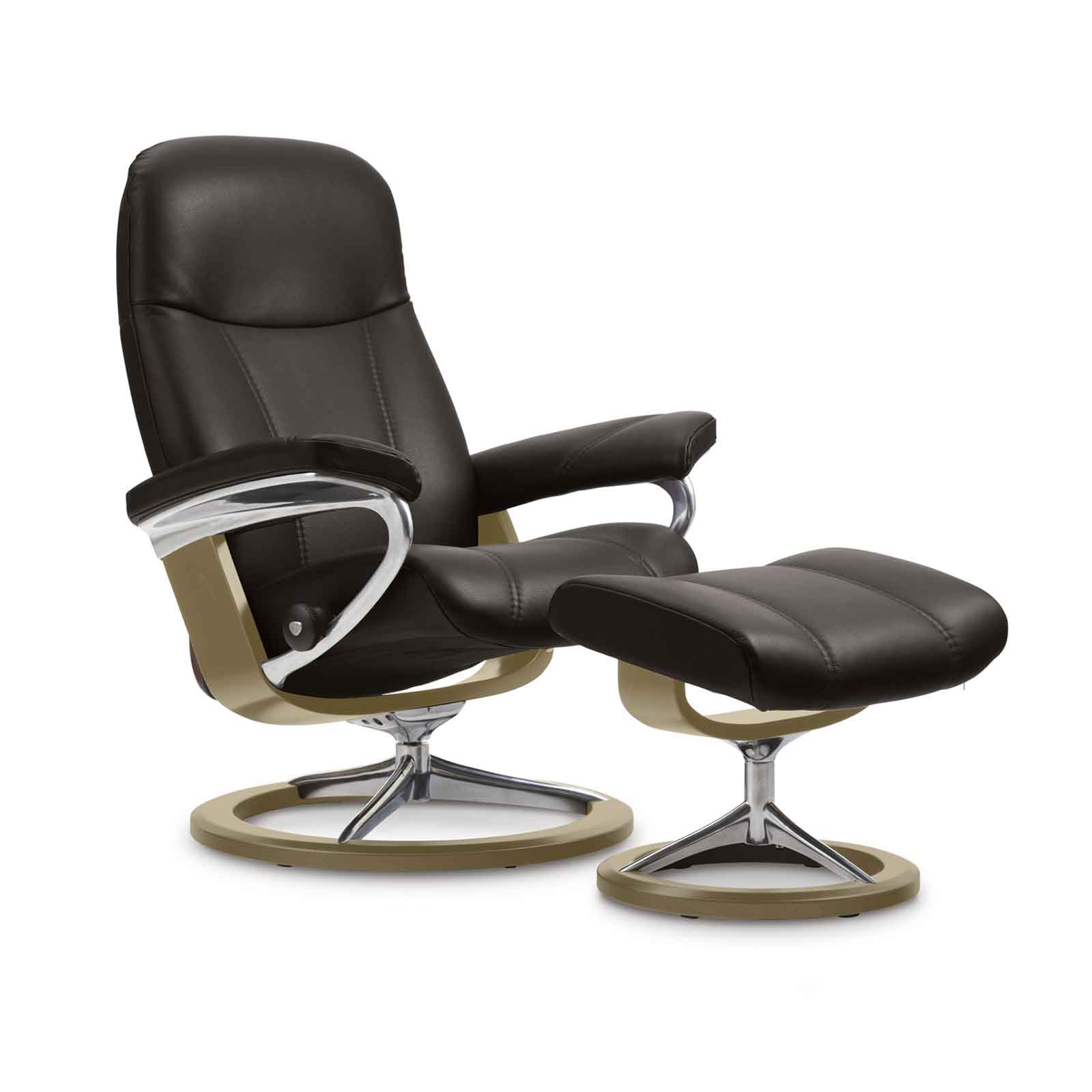 Stressless Sessel Consul M Stressless Sessel Consul Zuhause Image Idee