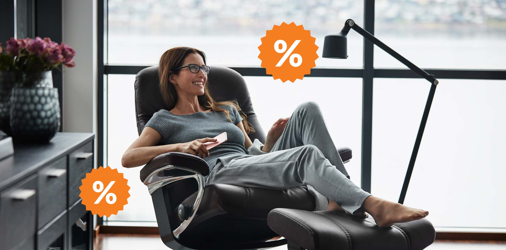 Stressless Consul Signature Sessel Stressless Consul Sessel Angebote Inklusive Lieferung Und