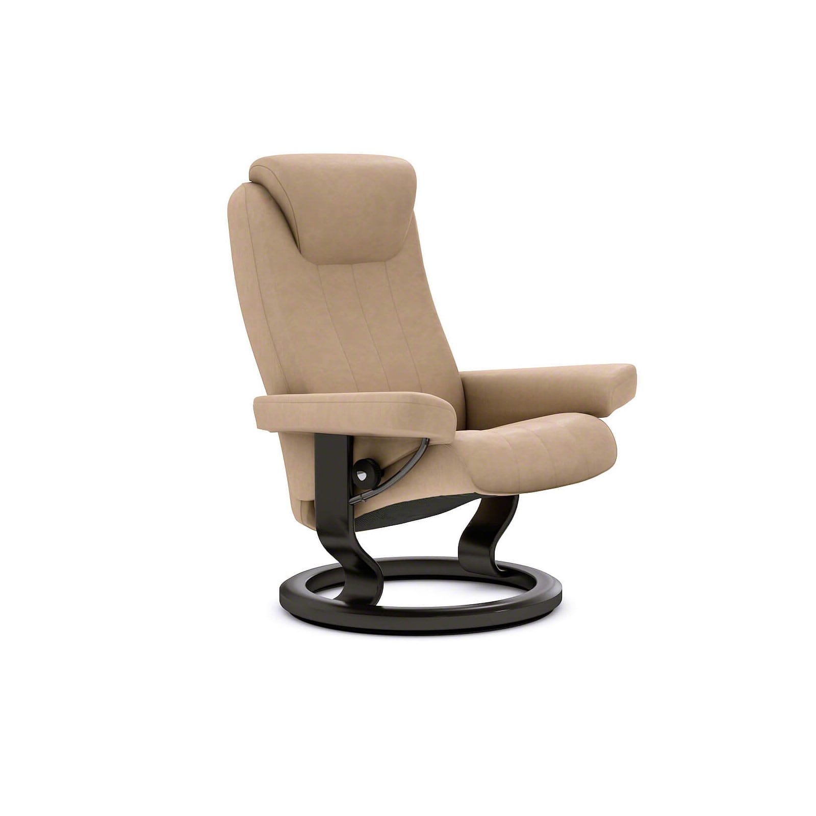 Stressless Sessel Bliss Stressless Bliss Sessel Sand Stressless Möbel Online Shop