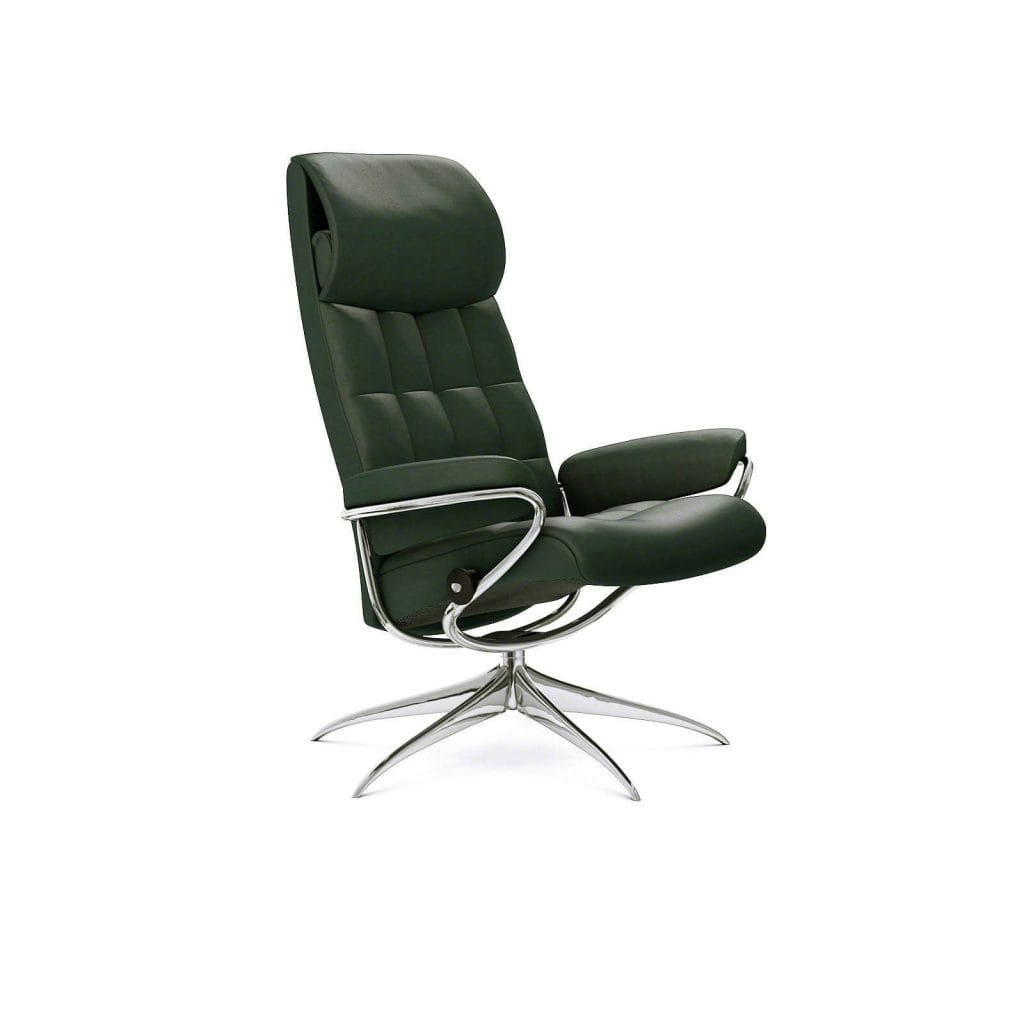 Relaxsessel Ohne Hocker Relaxsessel Stressless London Highback Paloma Newforest