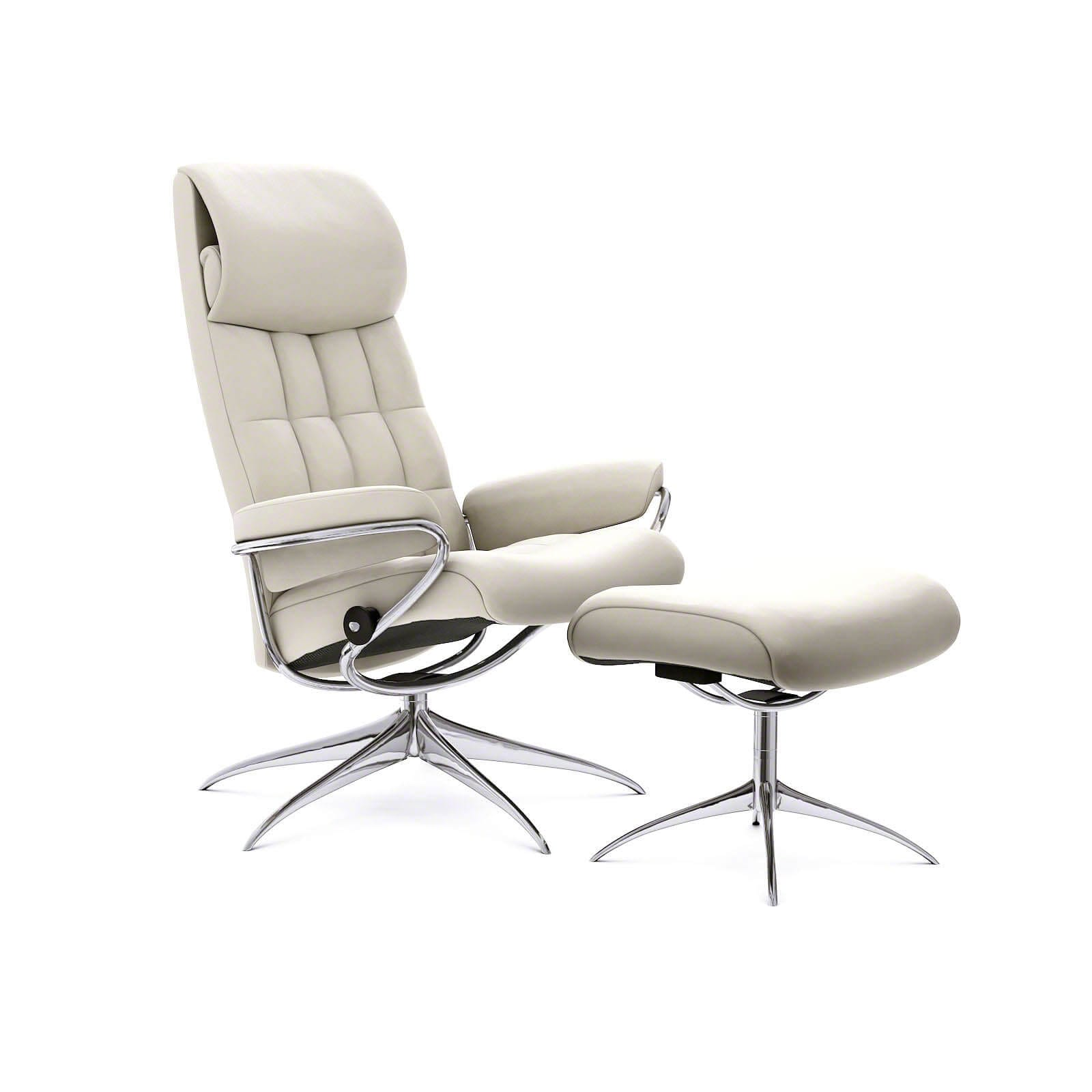 Stressless Magic Signature Sessel Stressless Fernsehsessel Angebote. Stressless City Sessel
