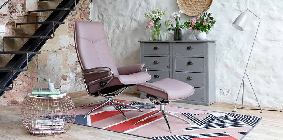 Stressless Sessel Paris Stressless Angebote - Relaxsessel | Stressless Online Shop