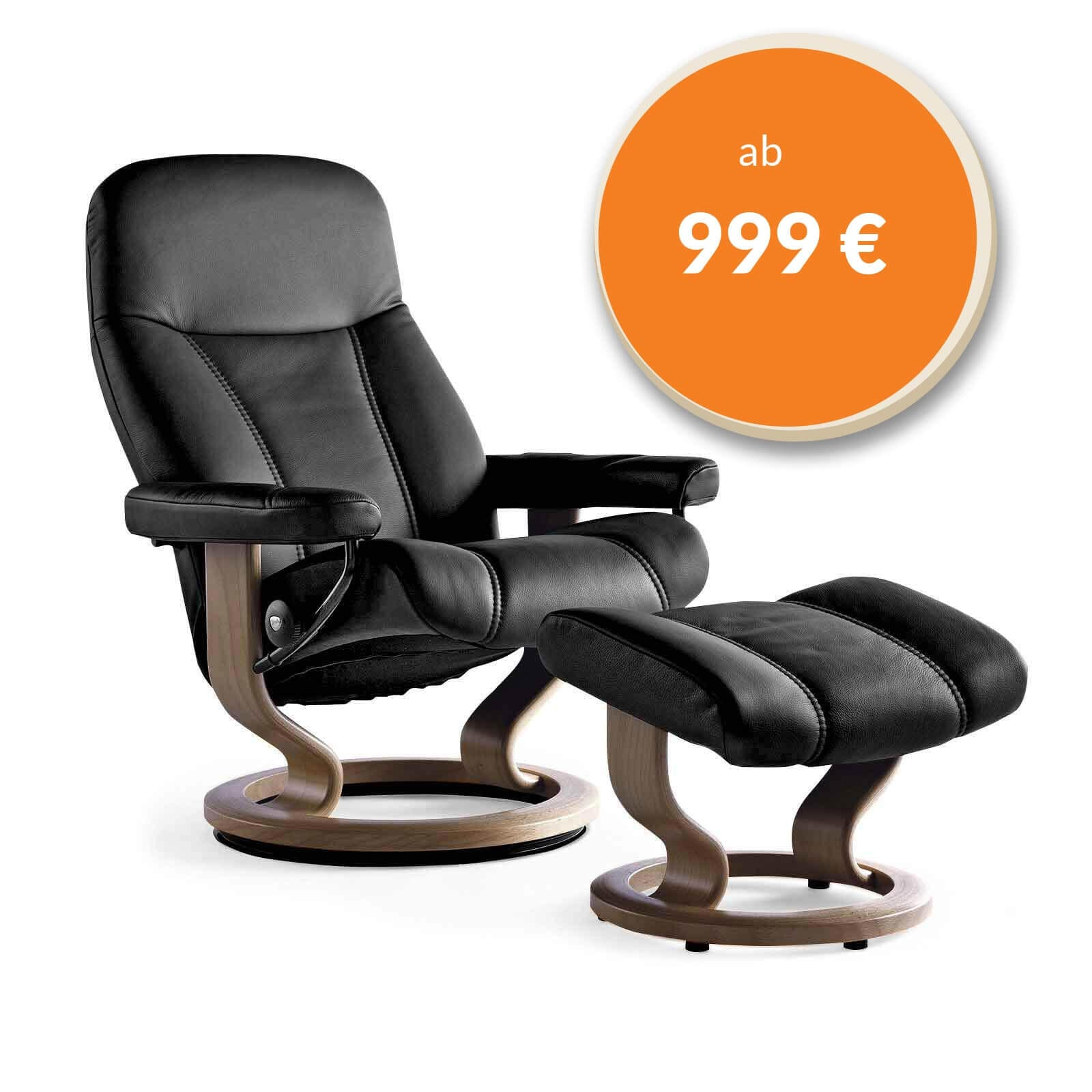 Relaxsessel Angebot Stressless Angebote Relaxsessel Stressless Online Shop