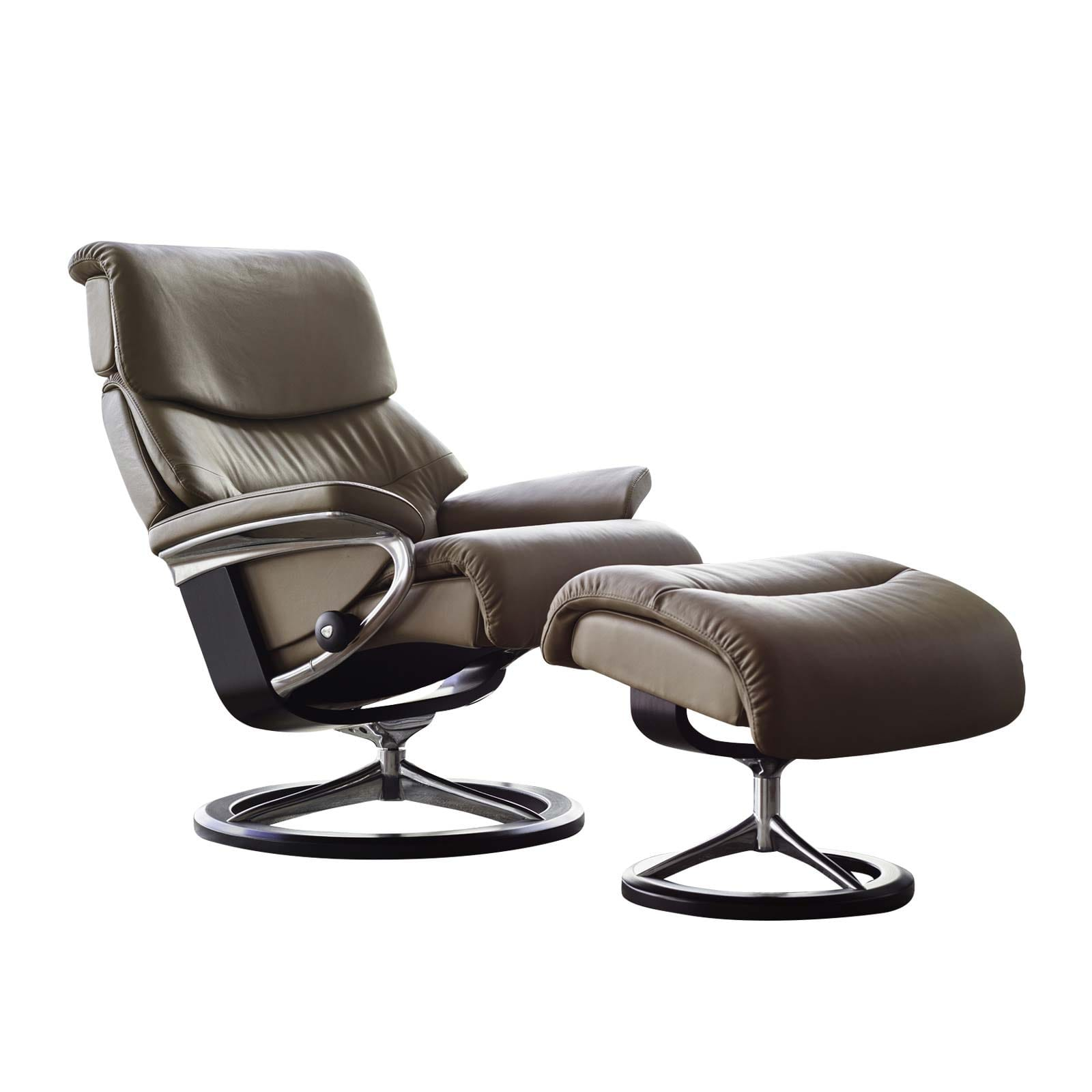 Stressless Sessel Bliss Stressless Sessel Grun