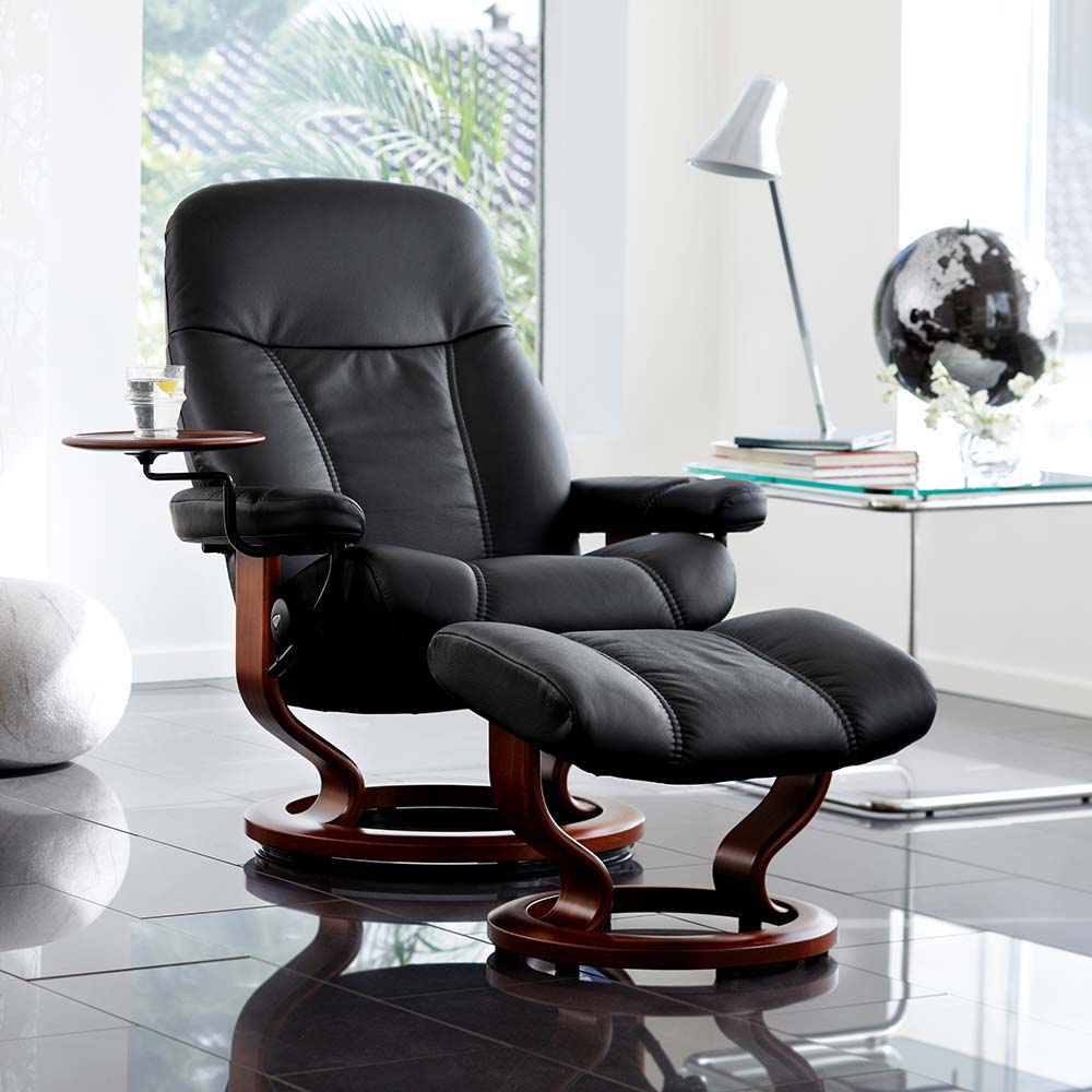 Alter Sessel Kaufen Stressless Onlineshop Sessel Relaxsessel House Of Comfort