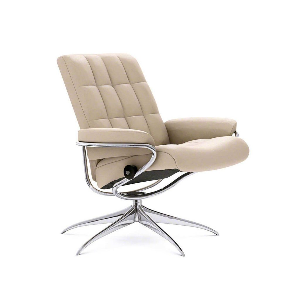 Stressless Sessel City Stressless-relaxsessel-london-starbase-lowback-paloma
