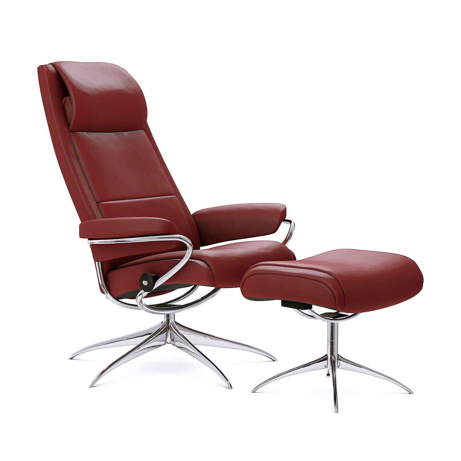 Test Stressless Sessel Relaxsessel Stressless Test